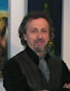 Heinrich Wagner è un artista surrealista intriso di metafisica, le sue opere sono cariche di mistero, un mistero che si palesa chiaro nei lavori; ... - andrea