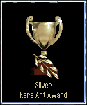 kara_Art_Award